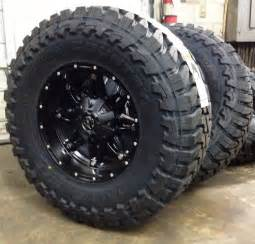 Tires And Rims Tires And Rims Tires And Rims For Jeep Wrangler
