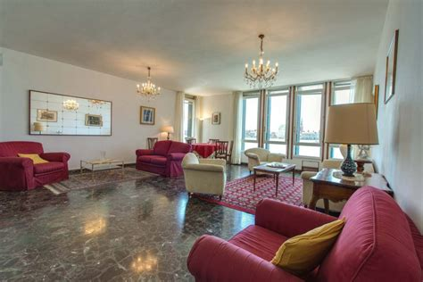 appartamento venezia vacanze appartamento vacanza a venezia palazzo gardella