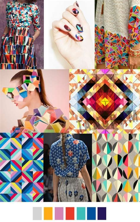 101 best images about trends and moodboards fw 17 18 on fashion color trends and