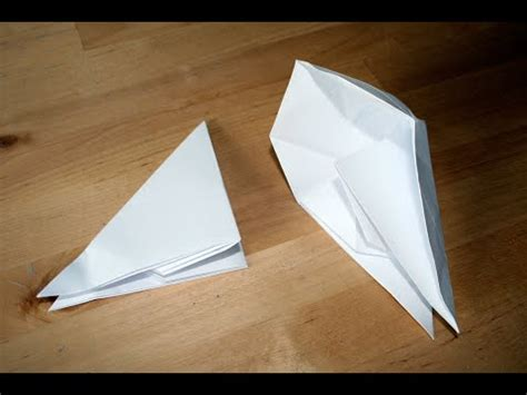 Paper Banger Origami - origami p 233 tard paper banger senbazuru