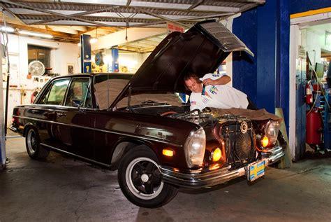 volvo repair santa volvo car repair and services in santa