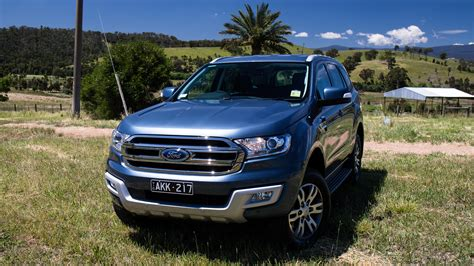 ford everest 2016 ford everest price 2017 2018 best cars reviews