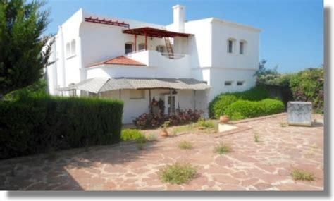villa haus kaufen agadir marokko villa haus einfamilienhaus kaufen vom