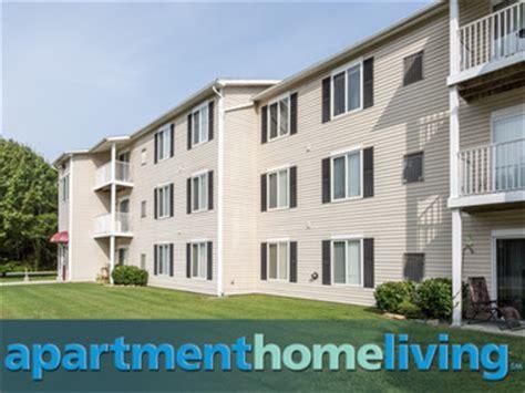 carden estates apartments manchester apartments for rent