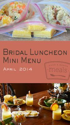 best bridal shower lunch menu 17 best images about baby shower on sippy cups and water bottles