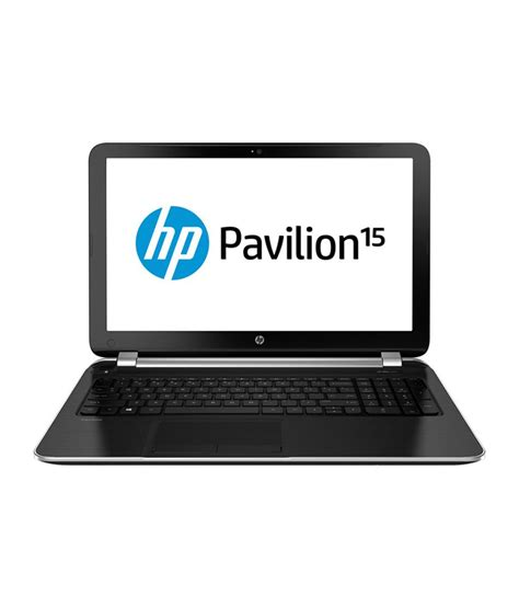 Ram 2gb Laptop Hp hp pavilion 15 g004au laptop apu dual 2gb ram 500 gb disk 39 62cm 15 6 screen