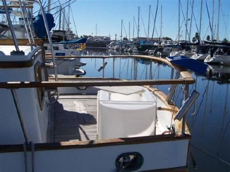 marine trader boat parts 1978 boats yachts for sale part 27