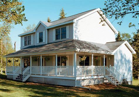premanufactured homes modular plans duplex modular home