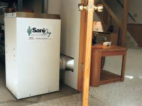 install dehumidifier in basement energy efficient dehumidifiers in greater dubuque we
