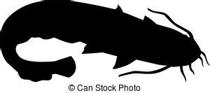 pesce clipart pesce gatto illustrazioni e clipart 484 pesce