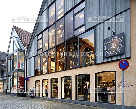 Architekt Celle by Marstall Celle Architektur Bildarchiv