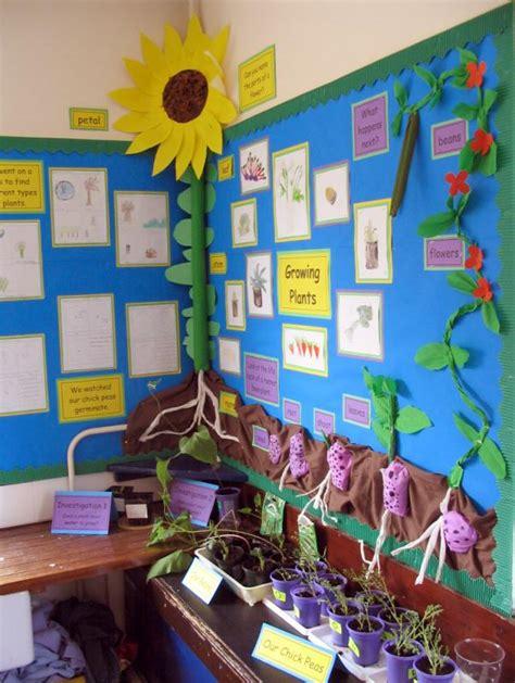 growing room christian academy 3d bulletin boards on bulletin board tree bulletin boards and themed