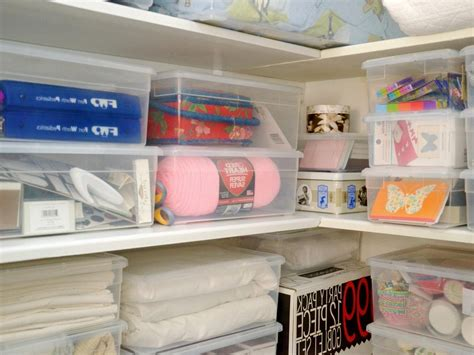 how to organize your room organize teen rooms using storage milf dildo story