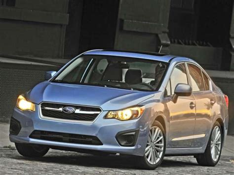 10 compact cars with the best gas mileage autobytel