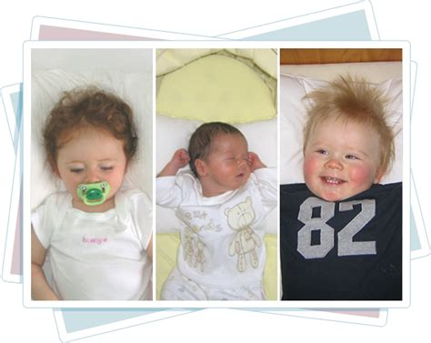 Lilla Kuddis Pillow by Our Pillows Lilla Kuddis Baby Pillows