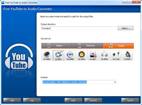 download youtube to audio free youtube to audio converter free youtube to mp3