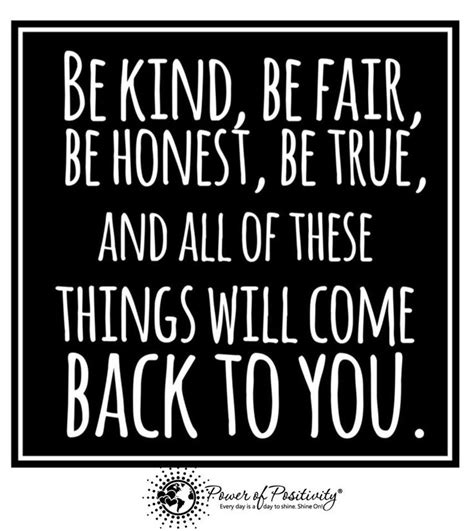 best 25 being honest quotes ideas on