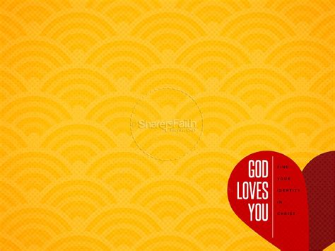 Self Home Design Software Free god loves you christian powerpoint valentines day