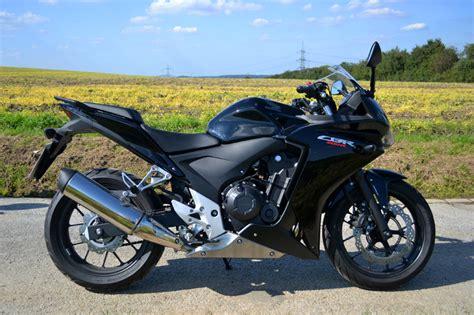 Motorrad Was Man Wissen Muss by Honda Cbr 500 R Medienwerkstatt Wissen 169 2006 2017