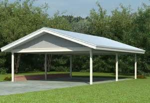 open carport designs design furniture for garage and home tips arranging ideas architecture art