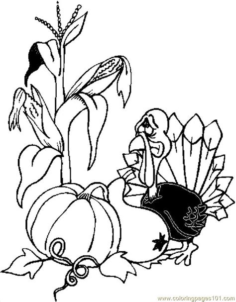 thanksgiving coloring pages download turkey sad coloring page free thanksgiving day coloring