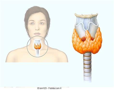 ipotiroidismo e mal di testa sintomi dell ipotiroidismo subclinico grave valori tsh