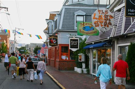best town in cape cod cape cod shopping guide antiques gift shops boutiques