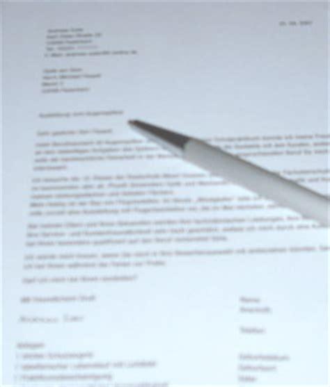 Bewerbungsschreiben Ferienjob österreich Vorlage Bewerbungsschreiben Um Einen Ausbildungsplatz