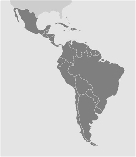america map grey celebrating s history month oupblog