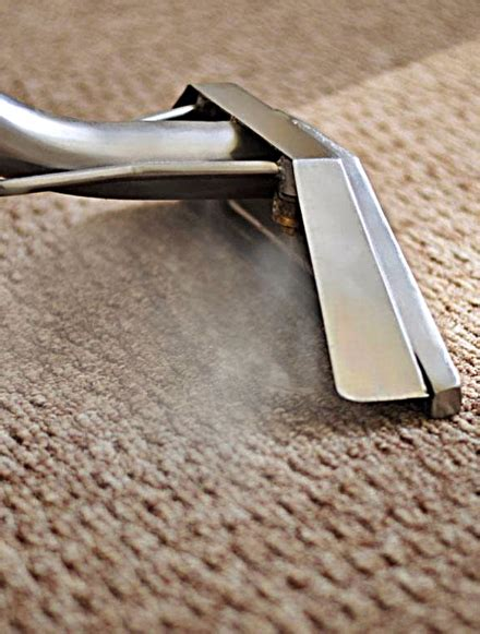 Speedy Rug Cleaning by Speedy Carpet Cleaning Carpet Cleaning Upholstery Cleaning