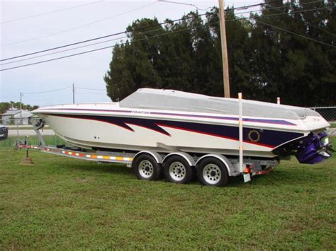 fountain fishing boats for sale florida fountain boats for sale florida orlando d4 dinghy plans