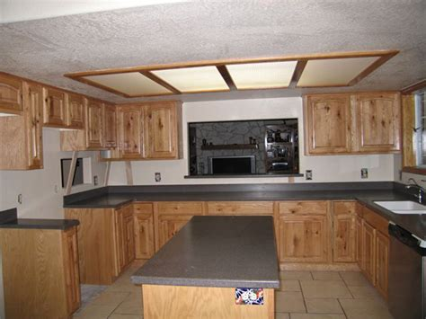 cabinet source yuma az portfolio custom kitchen cabinets custom bathroom