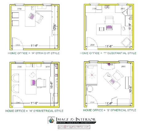 small space floor plans 2018 home office plans and designs small office floor plans design office plans and layout my home