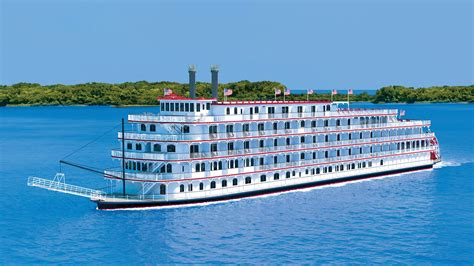 mississippi river boat day cruise river cruises river cruise riverboat cruises riverboat