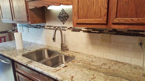 Kitchen Tile Typhoon Lyrics Typhoon Bordeaux Granite Countertops Nc