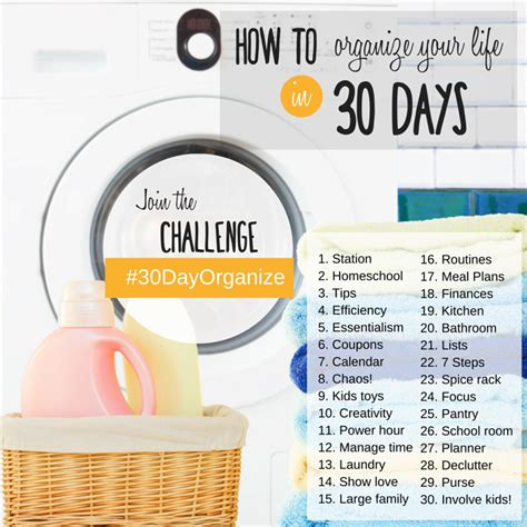 organize your life how i use my planner to stay organized