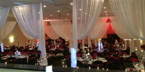 Events Center West Weddings   Get Prices for Wedding