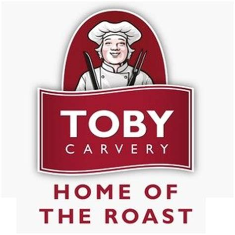 printable vouchers toby carvery toby carvery discount codes voucher codes get 163 5 off