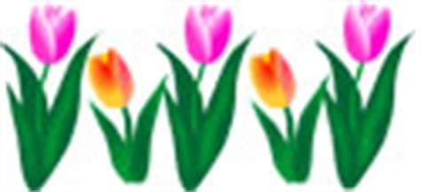 alinear imagenes horizontalmente html alinear im 225 genes horizontalmente con enlaces rosavecina net