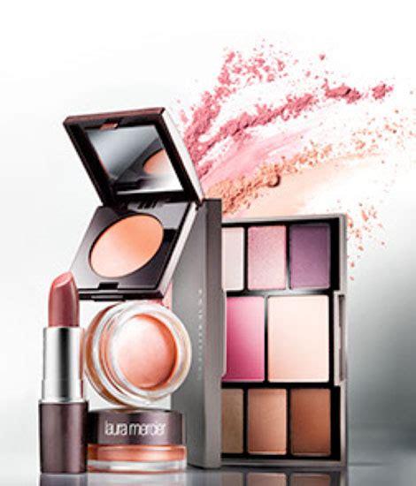 by laura mercier makeup spring 2012 makeup collections nars bobbi brown laura