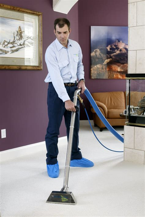 professional carpet cleaners servicemaster carpet cleaning augusta maine