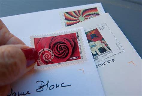 aprire un ufficio aprire un ufficio postale nel 2019 idee consigli