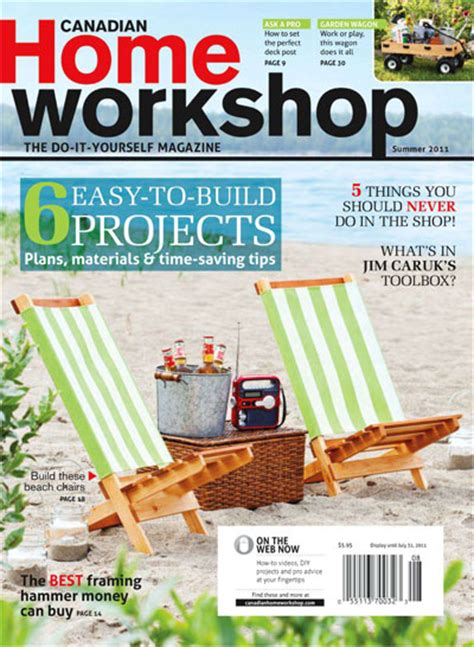 Wonderful Idea Guide To Get Free Woodworking Magazines Pdf