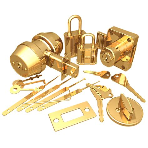 home designer pro hardware lock nityam ply board hardware hardware items