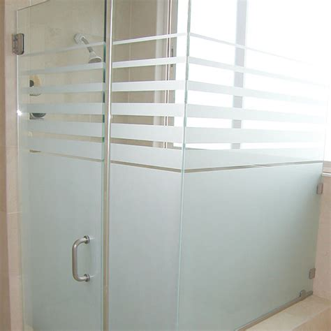 carolina shower door carolina shower door semi frameless shower doors raleigh