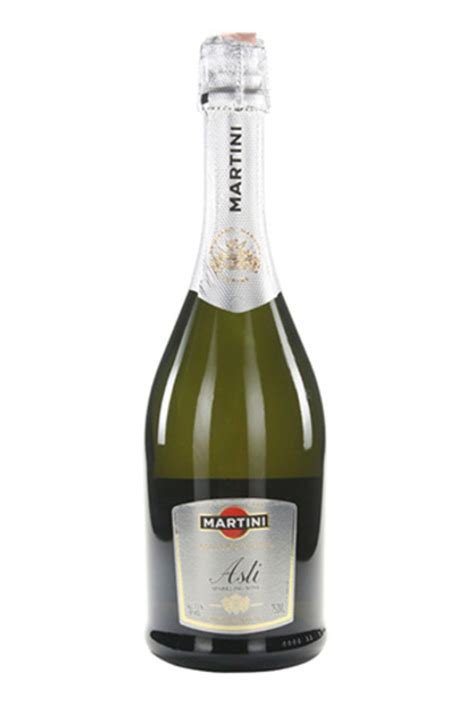 asti martini chagne apple asti capetta asti dolce wine info banfi asti