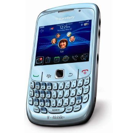 Blackberry Gemini blackberry gemini priced 130 on t mobile