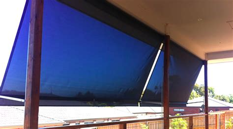 apollo blinds and awnings convertible awnings at affordable price by apollo blinds