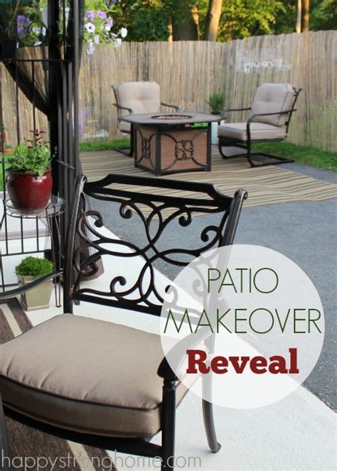 Raymour And Flanigan Patio Furniture by Raymour And Flanigan Outdoor Furniture Peenmedia