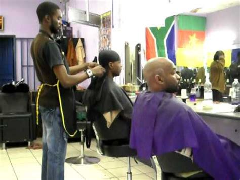 best african american hair salons in philly a moment at chama s unisex hair salon braamfontein